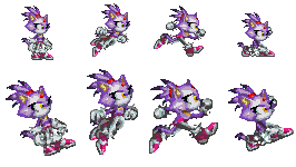 RotSprite3.png
