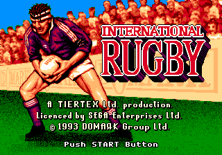 InternationalRugby title.png