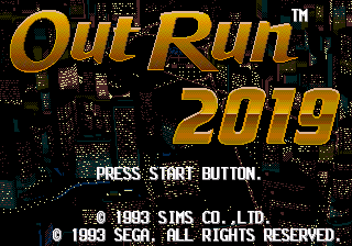OutRun 2019 Title.png