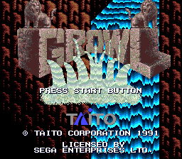 Growl MDTitleScreen.png