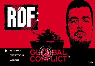 RDFGlobalConflict title.png