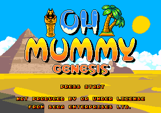 OhMummyGenesis title.png