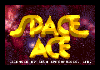 SpaceAce title.png