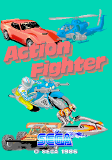 Actionfighter Title.png