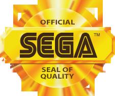 Mortal Kombat II: 32X vs SNES [Archive] - Sega-16 Forums