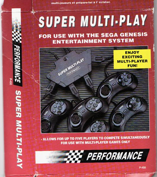 File:SuperMultiPlay US Box Front.jpg