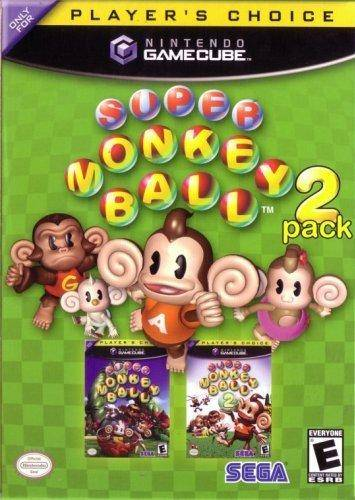 File:SuperMonkeyBall2Pack GC US Box Front.jpg