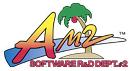 File: AM2 logo 2000.png