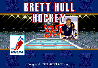BrettHullHockey95 title.png