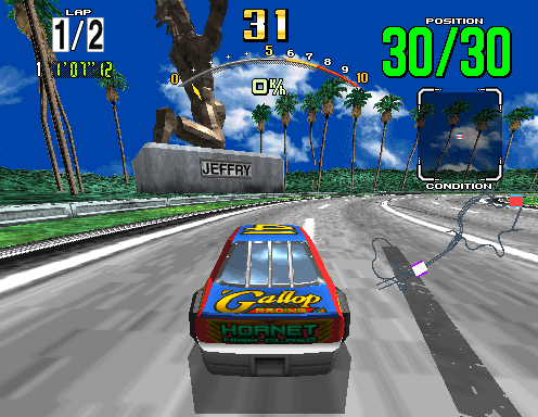 File:DaytonaUSA Model2 JeffryBreakdance2.png