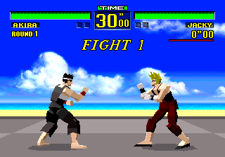 VirtuaFighter 32X Widescreen1.png