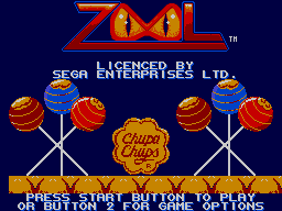 Zool SMS Title.png