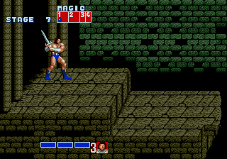 File:GoldenAxe MD US Stage7.png