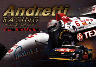AndrettiRacing title.png