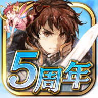 File:ChainChronicle Android icon 372.png