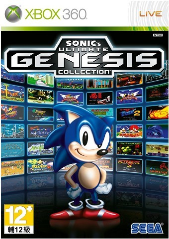 File:Sonic's Ultimate Genesis Collection X360 TW.jpg