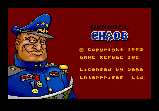GeneralChaos Title.png