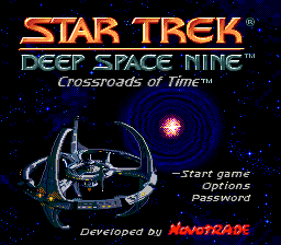 DS9CrossroadsofTime title.png