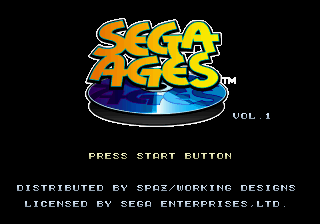 SegaAgesVol1 title.png