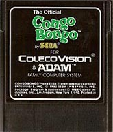 File:CongoBongo ColecoVision US Cart.jpg