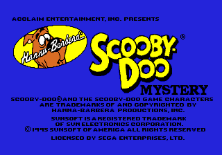 ScoobyDooMystery title.png