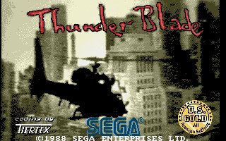 ThunderBlade Amiga Title.png