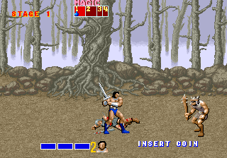 File:GoldenAxe System16 US Stage1.png