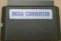 File:MegaConverter MD.jpg