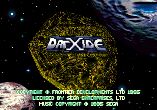 Darxide Title.png