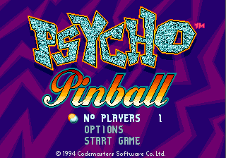 PsychoPinball Title.png