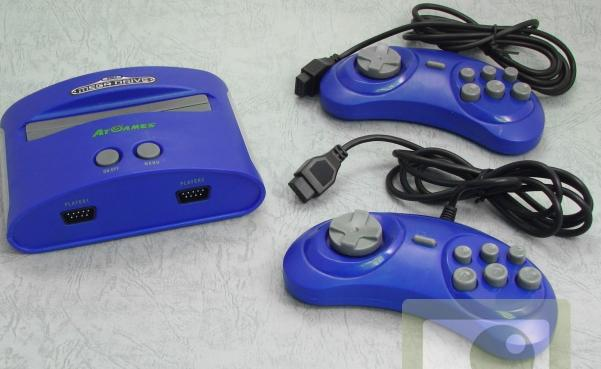 File:Twin Pad Player Blue.jpg