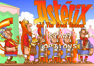 AsterixAndTheGreatRescue MDTitleScreen.png