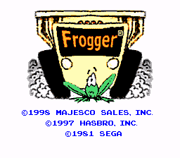 Frogger Title.png