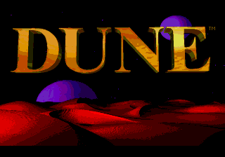 Dune title.png