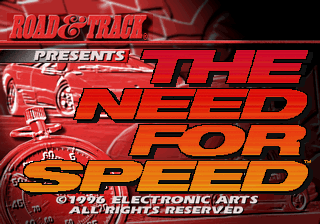 NeedforSpeed title.png