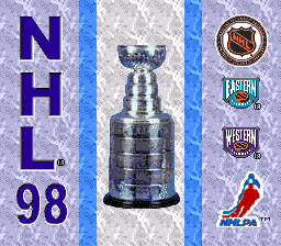 NHL98 MD title.png