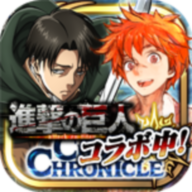 File:ChainChronicle Android icon 311.png