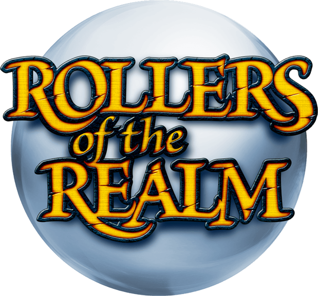 File:Rollers of the Realm logo.png