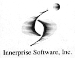 Innerprise Software Inc Logo(Alt).png