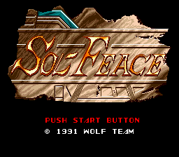SolFeace MegaCDTitleScreen.png
