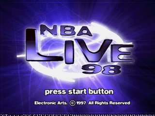 NBALive98 title.png