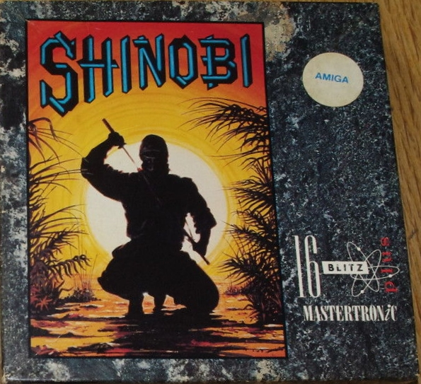 File:Shinobi Amiga UK Box Front MPlus.jpg