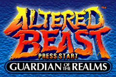 AlteredBeastGuardian GBA title.png