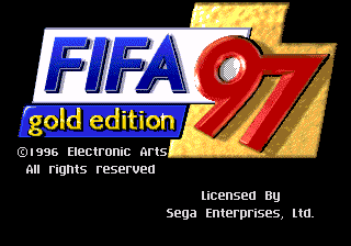 FIFA97GE title.png