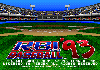 RBIBaseball93 title.png