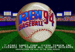RBIBaseball94 title.png