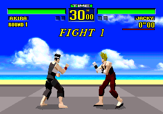 VirtuaFighter 32X Widescreen2.png