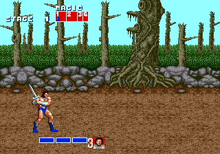 GoldenAxe MD Stage1.png