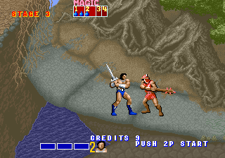File:GoldenAxe System16 US Stage3.png