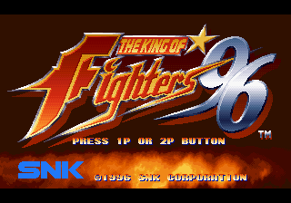 KingOfFighters96 title.png